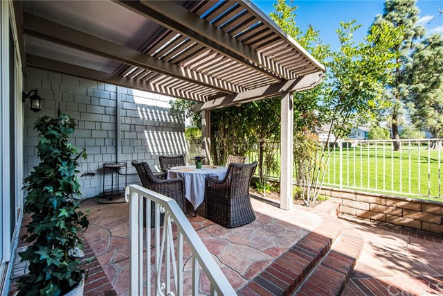 36 Lakeshore, Irvine, CA 92604 Photo 19