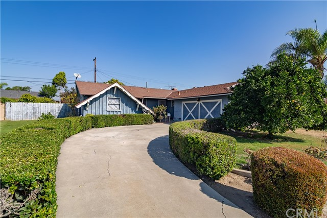 1857 W Tedmar Av, Anaheim, CA 92804 Photo 3