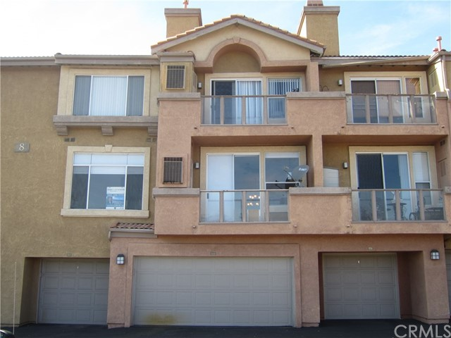 30902 Clubhouse Drive 8B, Laguna Niguel, CA, 92677
