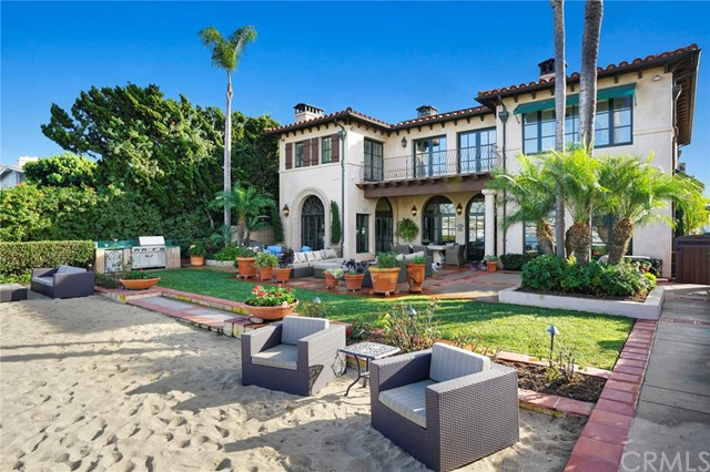 1601 Bay Avenue, Newport Beach, CA, 92661