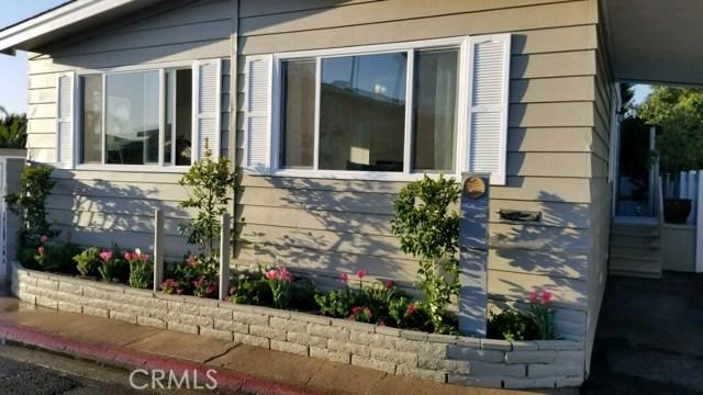 249 Mayflower Dr, Newport Beach CA: http://media.crmls.org/medias/7c9c8a85-7f03-4f30-8465-d1659f20712c.jpg