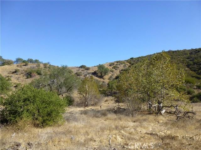 0 Jackson Ranch Road, Silverado Canyon CA: http://media.crmls.org/medias/7ca1e240-9240-43a4-91fc-458aa164dbaf.jpg
