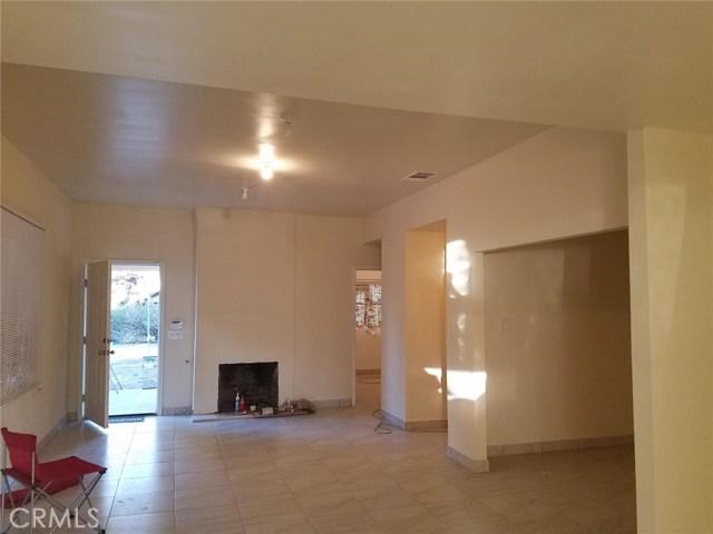 1986 Kern Street San Bernardino, CA 92407 - MLS #: WS17143676