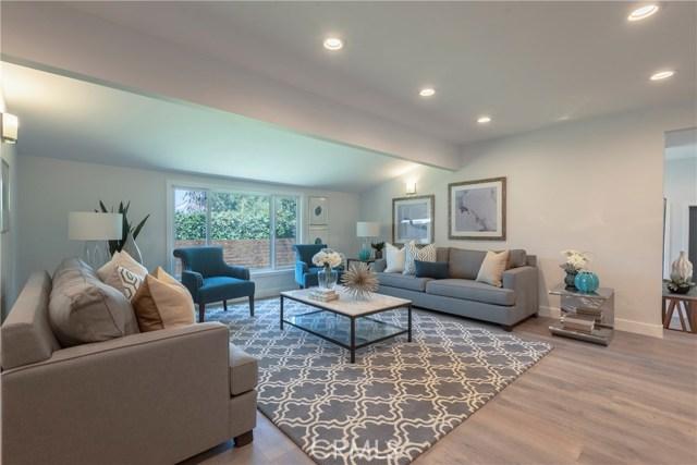 1817 Cochran Place, Los Angeles CA: http://media.crmls.org/medias/7ca35cf8-b2ec-4fa3-8903-99818ad649c1.jpg