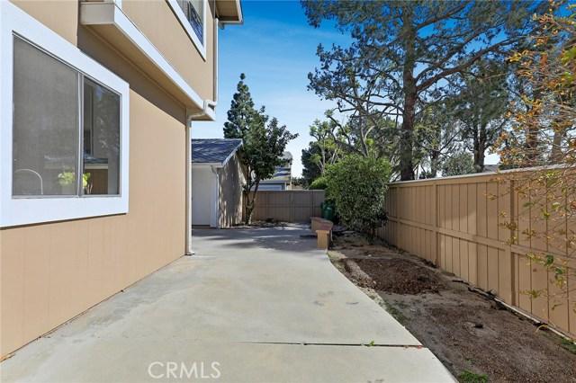66 Monroe, Irvine, CA 92620 Photo 24
