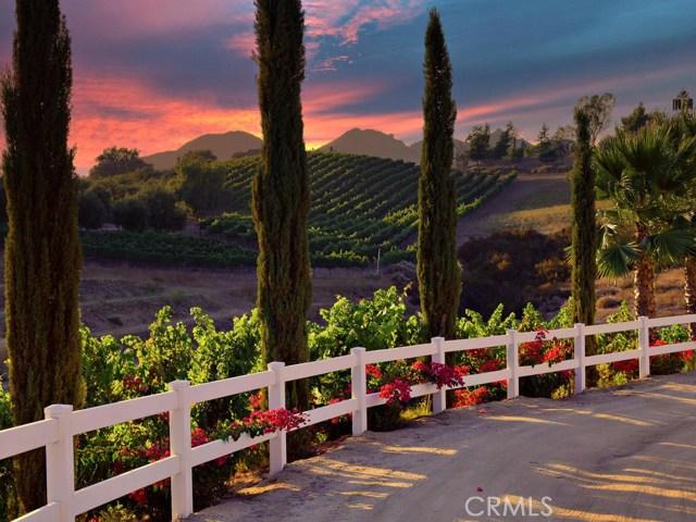 Photo of 38951 Vista Dawn, Temecula, CA 92592