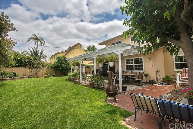 2913 E Hempstead Road, Anaheim CA: http://media.crmls.org/medias/7ca62c46-5cfc-4656-b890-20e077da7c2a.jpg
