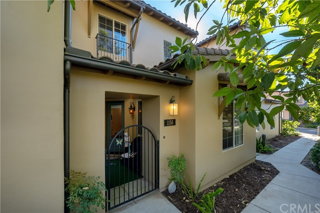 Detail Gallery Image 1 of 1 For 1156 Spring Azure Way #15,  Nipomo,  CA 93444 - 3 Beds | 2/1 Baths