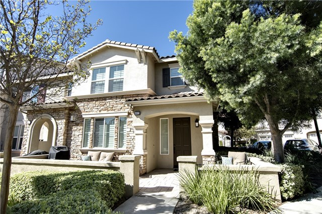 40021 Spring Place Ct, Temecula, CA 92591 Photo