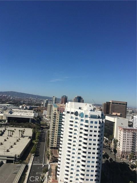 700 E Ocean Bl, Long Beach, CA 90802 Photo 19
