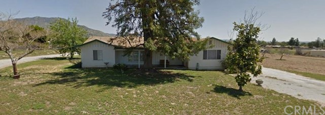 6765 Miller Lane Highland, CA 92346 is listed for sale as MLS Listing OC16130419