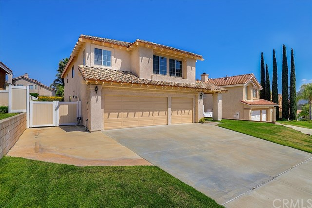 43350 Calle Nacido, Temecula, CA 92592 Photo 1
