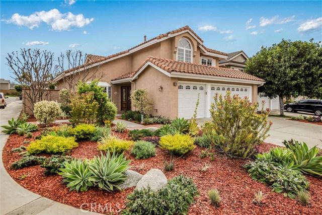 31 Wheeler, Irvine, CA 92620 Photo