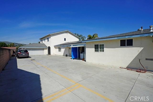 2531 Batson Avenue, Rowland Heights CA: http://media.crmls.org/medias/7cac47cc-b8c0-4553-9ac8-d38505c815c8.jpg