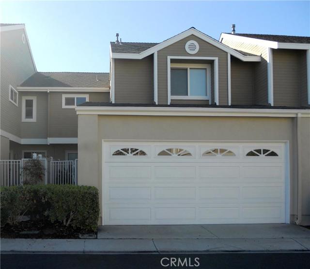 Rental Homes for Rent, ListingId:36694084, location: 27755 Berwick Mission Viejo 92691