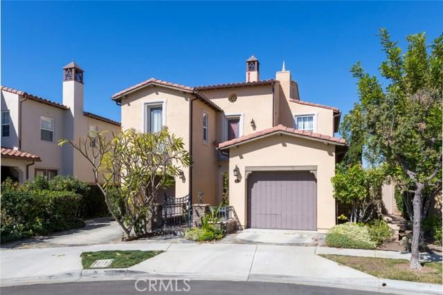 103 Weathervane, Irvine, CA, 92603