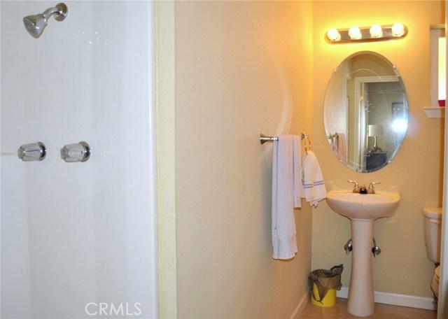 2649 7th Avenue, Merced CA: http://media.crmls.org/medias/7cb06677-c0f3-4edc-9eed-1ed5fd088660.jpg
