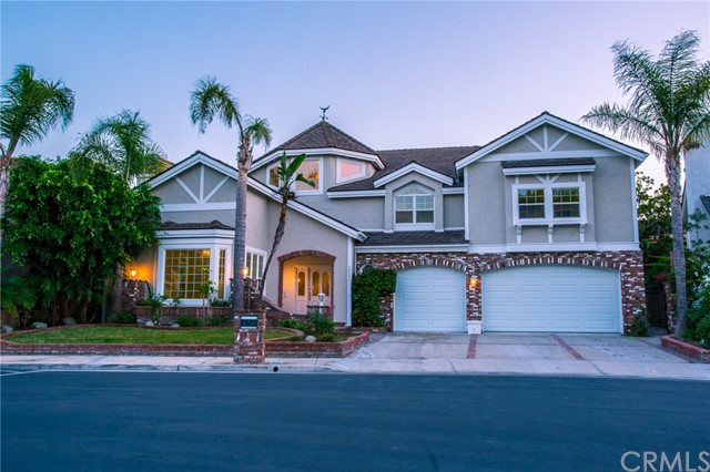16111 Whitecap Lane, Huntington Beach, CA, 92649