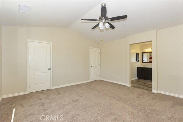 14563 Juniper Street Hesperia, CA 92345 - MLS #: IG18268220