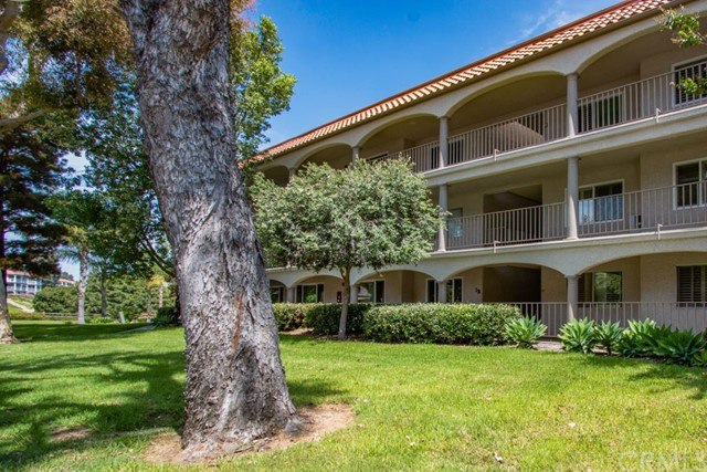 , CA  is listed for sale as MLS Listing OC18206972