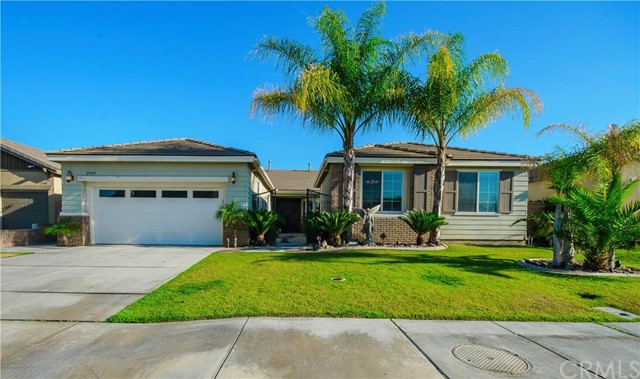29445 Lake Hills Drive Menifee, CA 92585 is listed for sale as MLS Listing SW16156903
