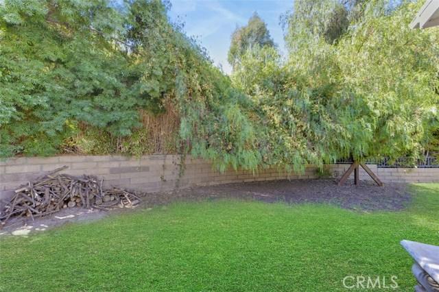 18261 Buena Vista Avenue, Yorba Linda CA: http://media.crmls.org/medias/7cb7d431-bd89-42f1-ae84-c70878ade477.jpg
