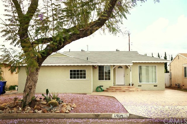14129 Glengyle Street Whittier, CA 90604 is listed for sale as MLS Listing DW16107146