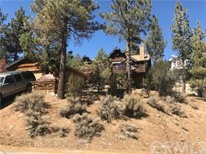 , CA  is listed for sale as MLS Listing EV18078465