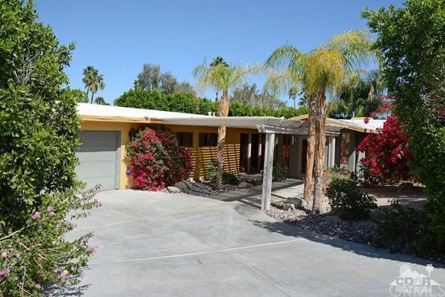 71560 Mirage Road Rancho Mirage, CA 92270 is listed for sale as MLS Listing 216018334DA