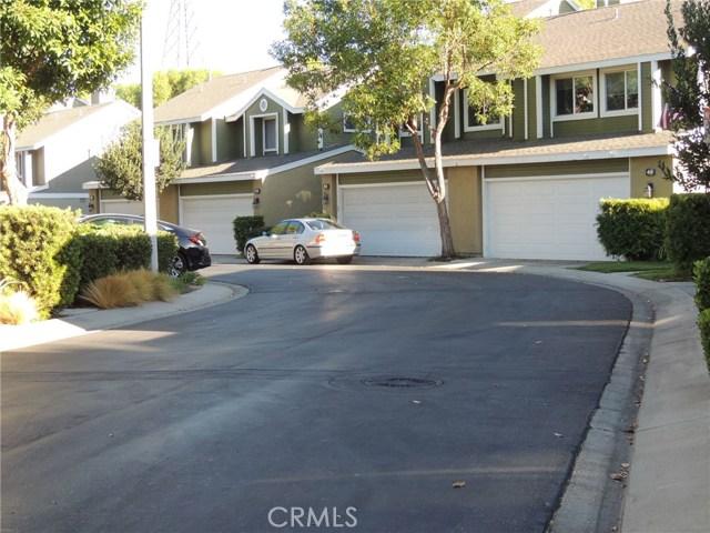 44 Sandalwood Unit 112 Aliso Viejo, CA 92656 - MLS #: OC18209372