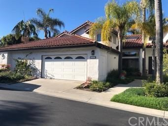 Photo of 1004 Domador #2, San Clemente, CA 92673