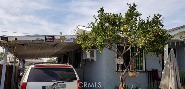 10609 San Pedro St., Los Angeles, CA 90003 Photo 23