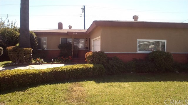 2362 W 235th St, Torrance, CA 90501 photo 1