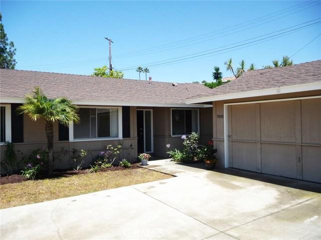 Photo of 7001 Cherty Drive, Rancho Palos Verdes, CA 90275