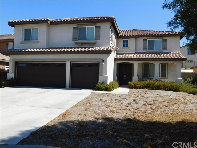 41005 Waterford Street Lake Elsinore, CA 92532 is listed for sale as MLS Listing IV16183095