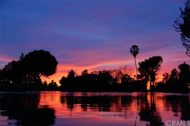 Costa Mesa                                                                      , CA - $2,100,000