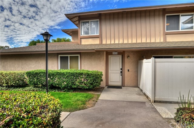 , CA  is listed for sale as MLS Listing PW17252653
