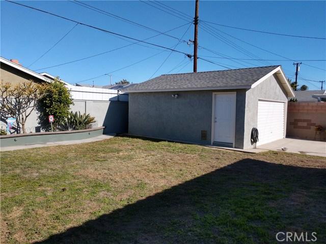 7093 El Veloz Way, Buena Park CA: http://media.crmls.org/medias/7cc4ada1-dbea-4a1a-9c27-bc37ca0fc22a.jpg