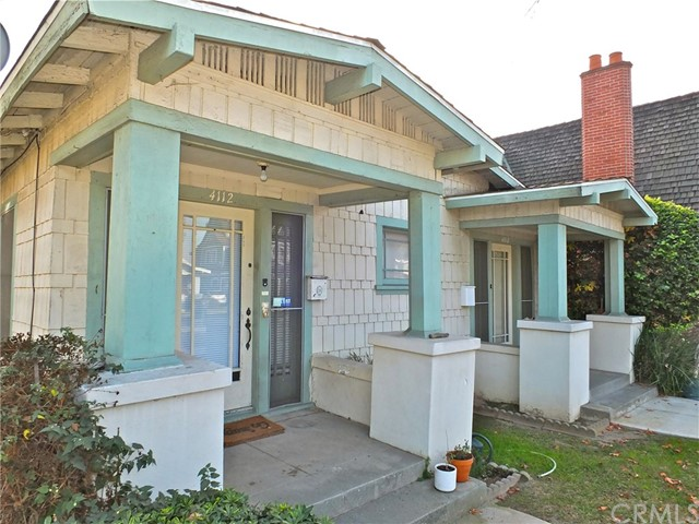 4110 E Colorado St, Long Beach, CA 90814 Photo 2