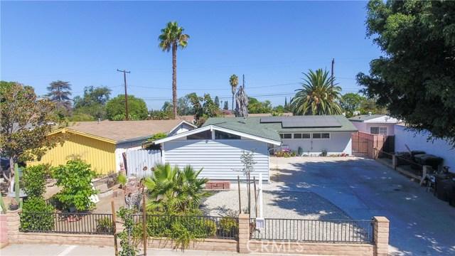 1334 N Ferndale St, Anaheim, CA 92801 Photo 40