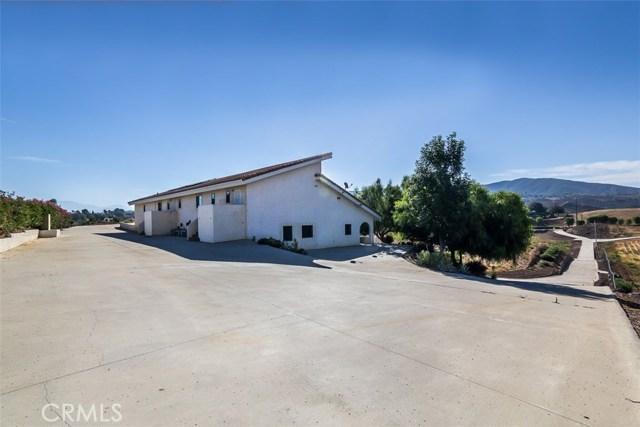 Photo of 38660 De Portola Road, Temecula, CA 92592