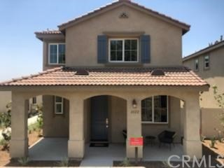 , CA  is listed for sale as MLS Listing IV18146196