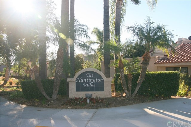 9722  Huntington Drive, Rancho Cucamonga in San Bernardino County, CA 91701 Home for Sale