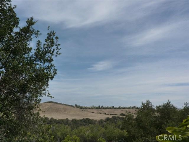 10 Santa Teresa, Rancho Santa Margarita CA: http://media.crmls.org/medias/7cc9db7d-4599-41c2-86ff-7d4bf97d7aca.jpg