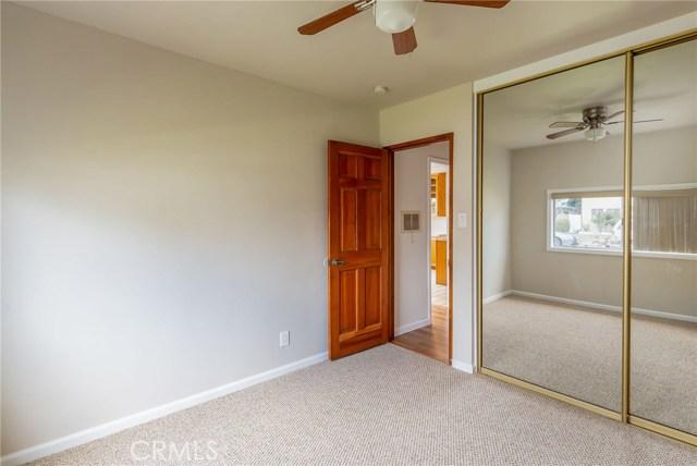 2420 W 237th St, Torrance, CA 90501 photo 17
