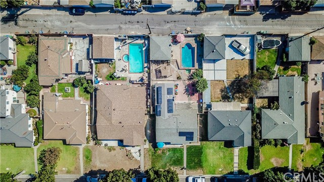 5838 Canobie Avenue, Whittier CA: http://media.crmls.org/medias/7ccb66f3-9630-4335-a731-0e53c32a069f.jpg