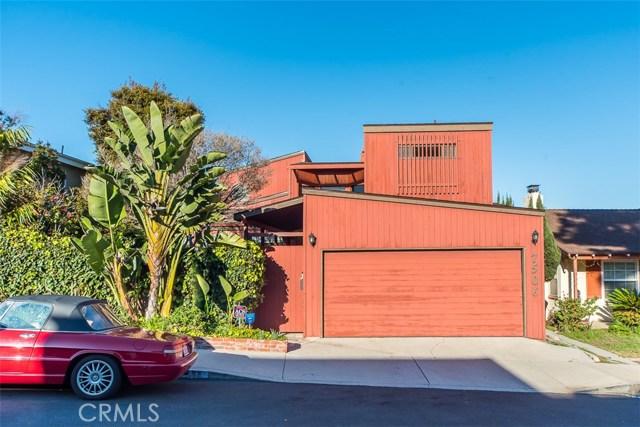 7506 Earldom Avenue  Playa del Rey CA 90293