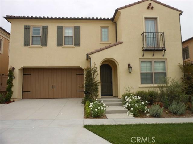 80 Hazelton Irvine, CA 92620 - MLS #: OC18163750