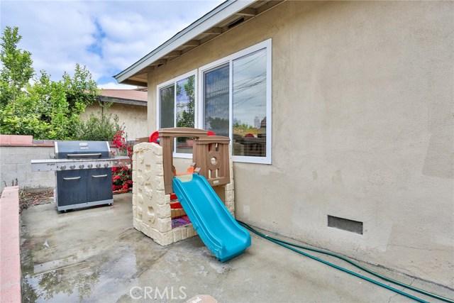 1317 N Devonshire Rd, Anaheim, CA 92801 Photo 31
