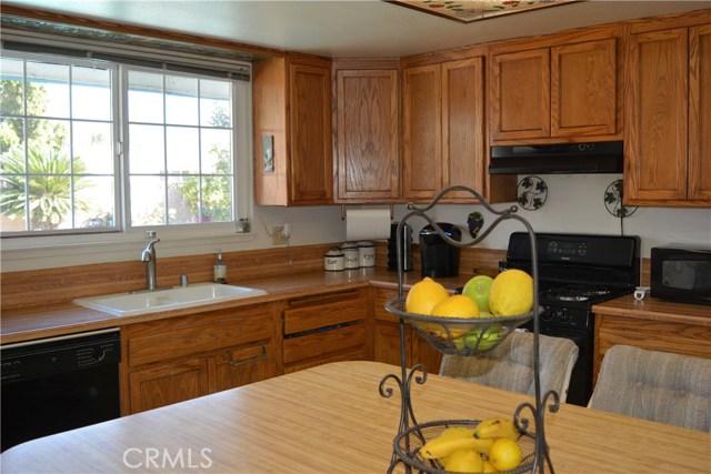 215 W Greenway Avenue Orange, CA 92865 - MLS #: OC18000618